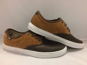 53d6bc6efe33c8 Vans Men s Shoes