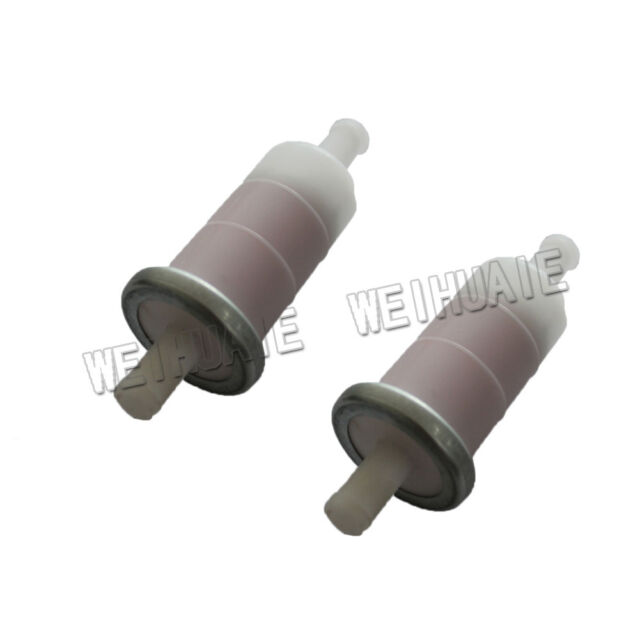 Honda 19752007 Goldwing Gl Nss Fuel Filter 16900371004 Oem Ebayrhebay: Inline Gl Fuel Filter At Gmaili.net