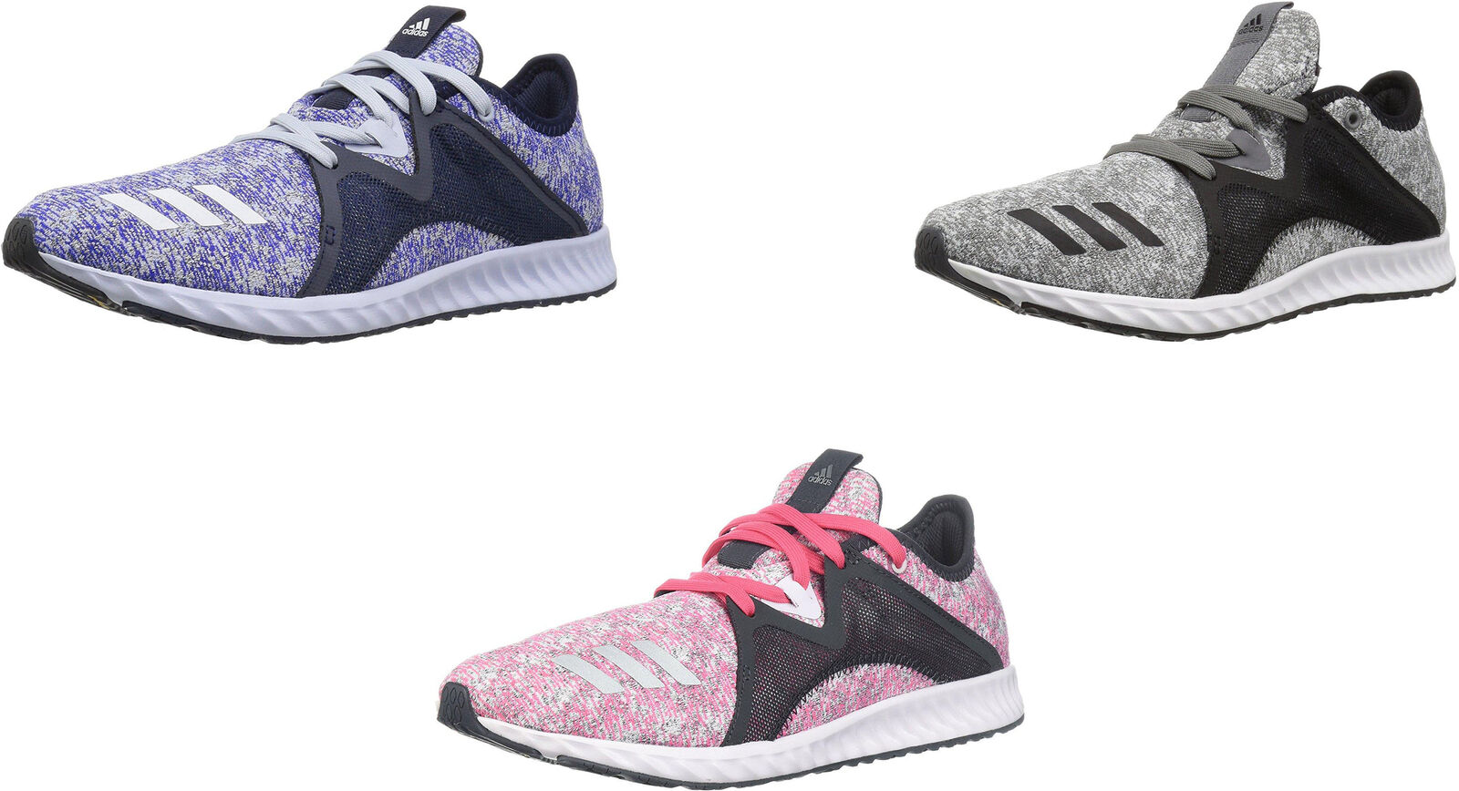 4acfc84bb04 adidas Women s Edge Lux 2 Shoes