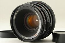 Hasselblad Carl Zeiss T* Planar 80mm f2.8 CF 500 cm 503 cx From Japan #1307595