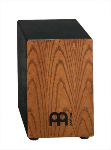 Meinl Headliner Series String Cajon Stained American White Ash
