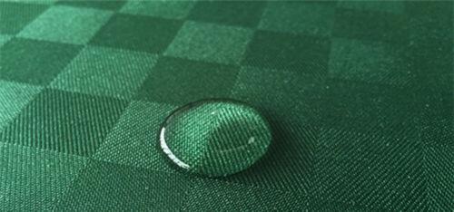 TESSUTO ANTIMACCHIA cotone resinato AL METRO h140 tovaglia plastificata morbida