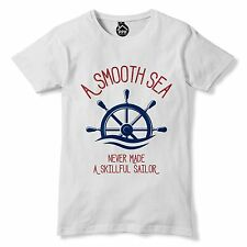 9ccd983300 item 4 Skillful Sailor Funny Mens Tshirt Sailing Royal Navy Sail T Shirt  Mens Boat 127 -Skillful Sailor Funny Mens Tshirt Sailing Royal Navy Sail T  Shirt ...
