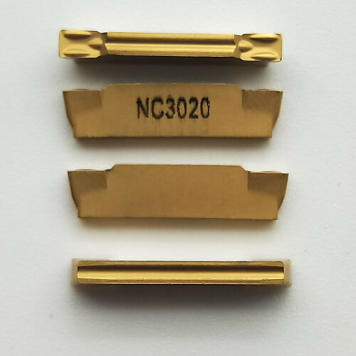 G NC3020 100pcs MGMN200