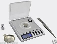 20g-1mg(0.001g) Digital/Electronic Weighing Scale, Ideal 4 Diamond,Carat scale