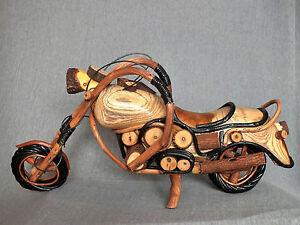 motorrad-chopper-biker-holz-modell-bike-rattan-handarbeit-3-varianten