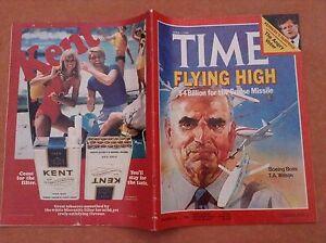 TIME-MAGAZINE-APRIL-7-1980-AUSTRALIAN-ISSUE