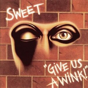 Sweet-Give-Us-A-Wink-New-Extended-Version-CD