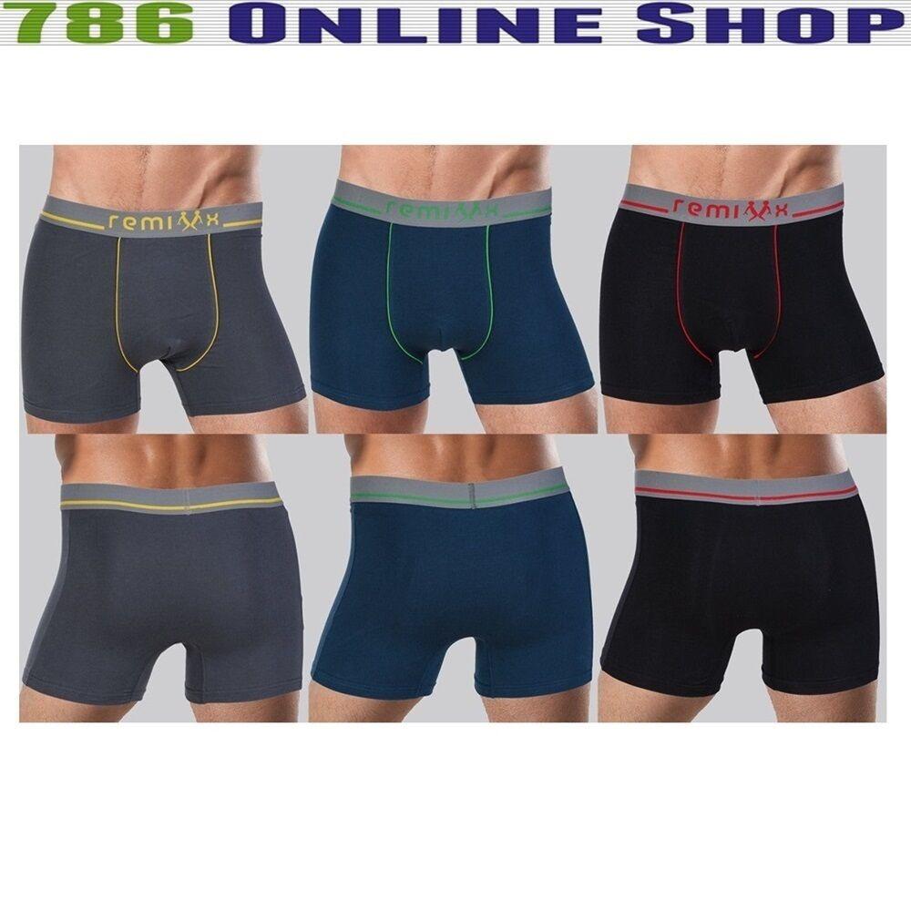 9 x Remixx Herren Shorts Boxershorts (238A)Retro Short Unterhosen Underwear Neu  | Treten Sie ein in die Welt der Spielzeuge und finden Sie eine Quelle des Glücks  | Smart  | Treten Sie ein in die Welt der Spielzeuge und finden Sie eine Quelle des Glück