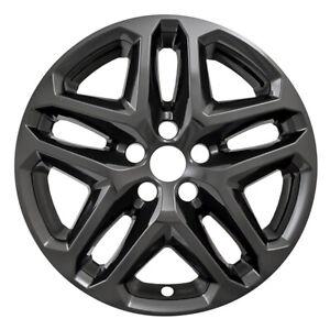 ford fusion alloy wheel hollander ebay