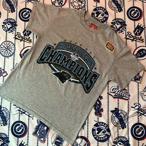 carolina panthers conference championship shirt