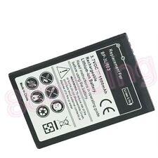 New Replacement Battery for Nokia 603 Lumia 610 Lumia 710 Asha 303 1500mAH UK