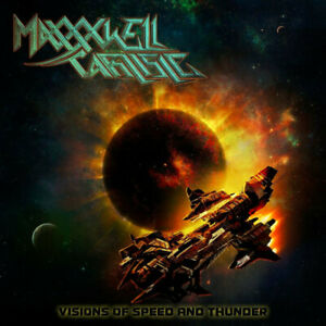 Maxxxwell-Carlisle-Guitar-MAX-Visions-Of-Speed-And-Thunder