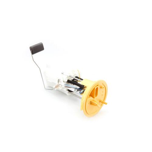 In Tank Fuel Pump for VW Passat 1.9 2.0 TDI 2005-2011