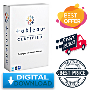 Desktop-Tableau-Professional-Edition-2020-for-Windows-Lifetime-Fast-Delivery