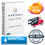 Desktop-Tableau-Professional-Edition-2020-for-Windows-Lifetime-Fast-Delivery miniature 1