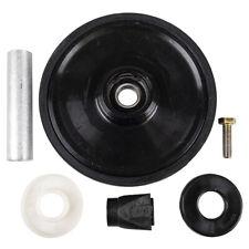 860201230 Ski-Doo New OEM Extra Idler Wheel Kit REV-XP REV-XR