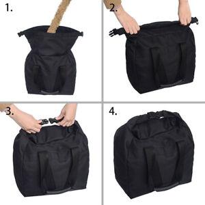 Strongman Sandbag Training Fitness Filler Sand Bag Tough Exercise Sandbags Sw Ebay