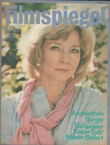 Filmspiegel-17-1979-ANNEKATHRIN-BURGER-Dirk-waeger-fs566