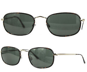 3 20 /352 Ideales Geschenk FüR Alle Gelegenheiten Polo Ralph Lauren Sonnenbrille / Sunglasses Polo1104-j-p 9101 53