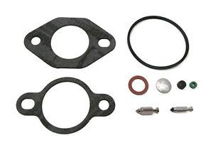 Details about CARBURETOR REPAIR KIT fits Toro LX420 LX425 LX460 LX465 Z4200  Z4220 Z5000 Z17-44