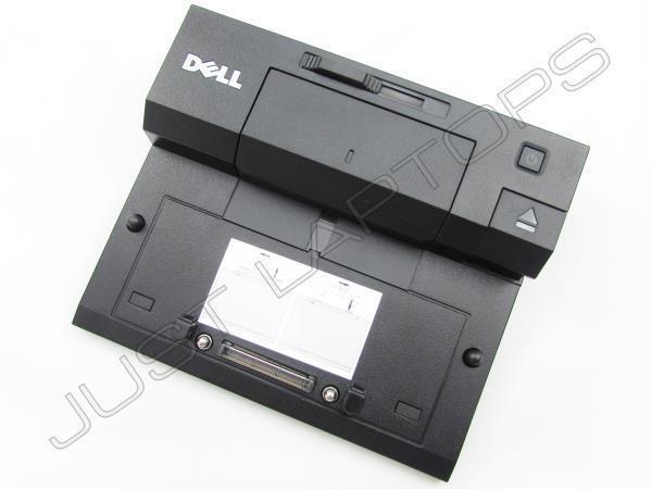 DELL Precision M7710 semplice IO USB 2.0 Docking Station solo-richiede Distanziatore