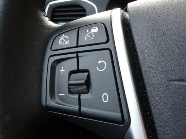 Volvo S60 2,0 D4 190 Momentum aut. billede 12
