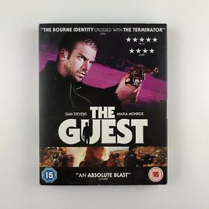 The-Guest-Blu-ray-2013-s