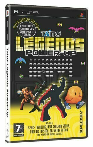taito-legends-power-up-sony-psp