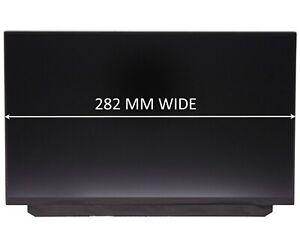 NEW-12-5-034-LED-FHD-1080-IPS-PANEL-DISPLAY-SCREEN-AG-FOR-IBM-LENOVO-FRU-00HM745