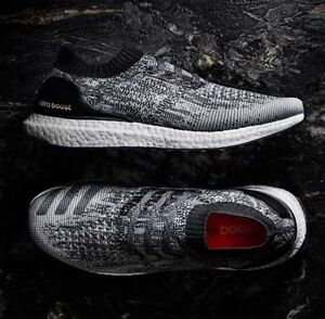 zapatos adidas originals ultra boost uncaged xs
