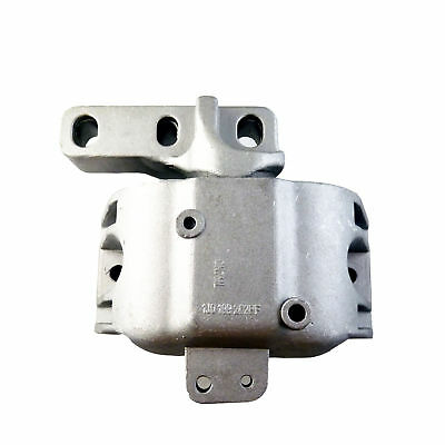 Headlight Washer Pump for VW TIGUAN 1.4 2.0 07-on TDI Diesel Petrol Febi