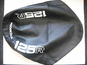CR-125-CR125-1981-RB-Seat-Cover-OEM-Style