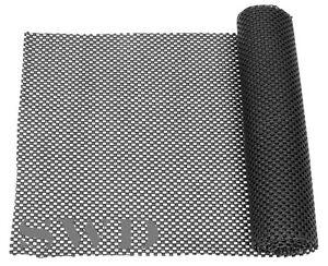 Liner Anti Slip Mat Carpet Rug Underlay