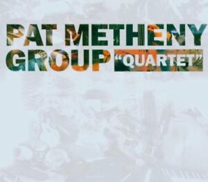 Pat-Metheny-Group-Quartet-CD