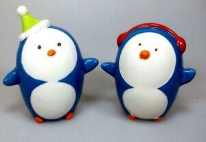 Salz-und-Pfeffer-Set-Pinguine-Pinguin-Salz-amp-Pfefferstreuer