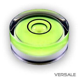 Nivel-esferico-Bascula-de-agua-10-x-6mm-Libelula-Precision-Bascula-diametro