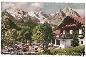AK-Garmisch-Partenkirchen-Aulealm-gegen-Zugspitzgr