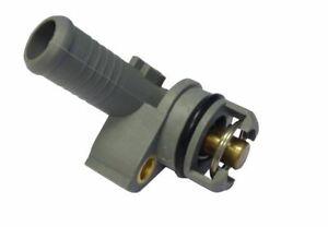 FORD-Transit-MK7-radiatore-ad-olio-Termostato-DuratorQ-Grigio-Defender-X-Type-1372333