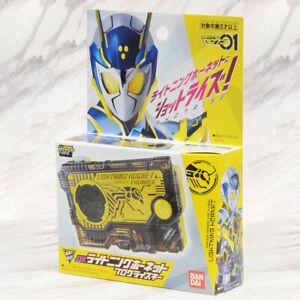 Bandai-Kamen-Rider-Zero-One-01-DX-Lightning-Hornet-Progrise-Key-Henshin-Toy