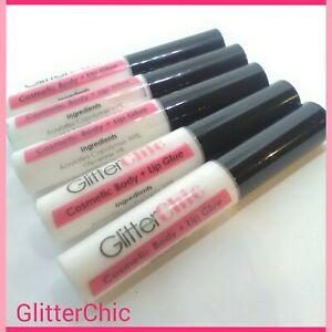 Adhesivo-Pegamento-botellas-de-cosmeticos-de-cuerpo-ideal-para-labios-brillo-tatuaje-cuerpo-cara
