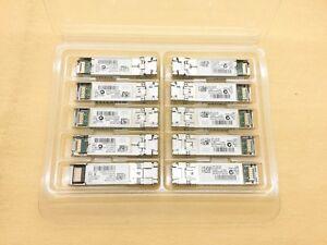 Cisco-SFP-10G-SR-SFP-10G-SR-V03-SFP-Transceiver-Module-10-2415-03