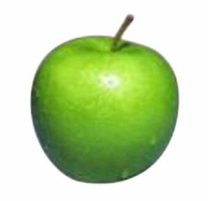 Swiss-Apple-Stem-Cells-7-ml-100-PhytoCellTec-Celebs-Lines-Wrinkles-AntiAging