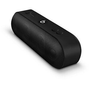 beats by dre wireless speakers ebay