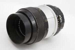 NIKON-Micro-NIKKOR-P-Auto-55mm-1-3-5