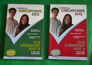 Cambridge-2012-Chemistry-VCE-Unit-3-amp-4-Past-Examination-Questions-up-to-2011