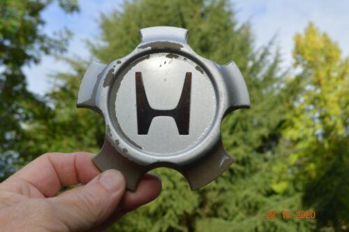 "Honda CRV 1997-01 15/"" Wheel Center Cap Part # S10-J1"