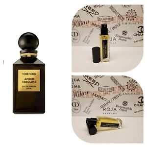 Tom-Ford-Amber-Absolute-Perfume-extract-based-EDP-Decanted-Fragrance-Spray
