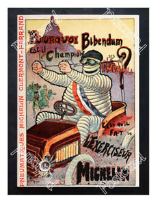 Historic-Michelin-Tires-1905-Advertising-Postcard-1