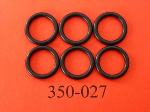 Crosman Airgun  O-Ring Seal Part #350-027